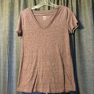 👚 NWOT Mossimo Supply T-Shirt 👚